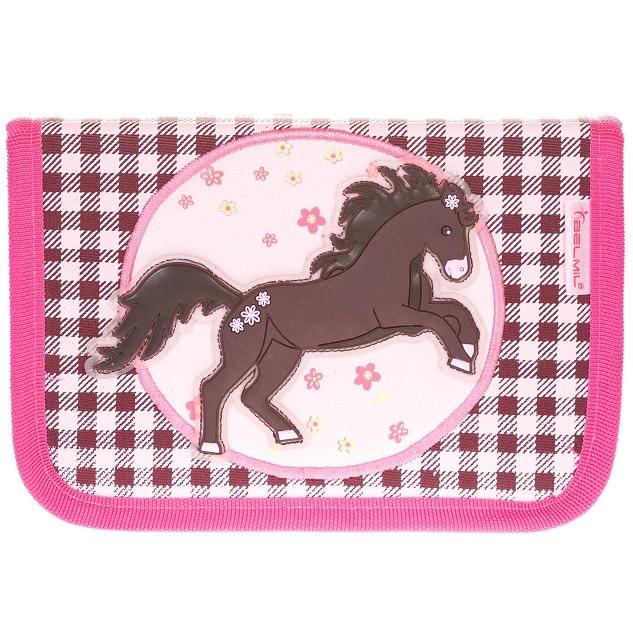 Penar Jumping Horse