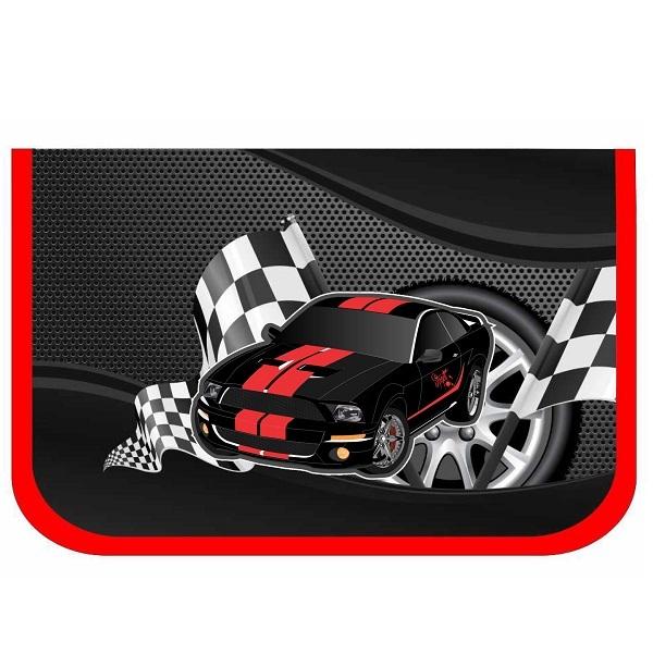 Penar Racing