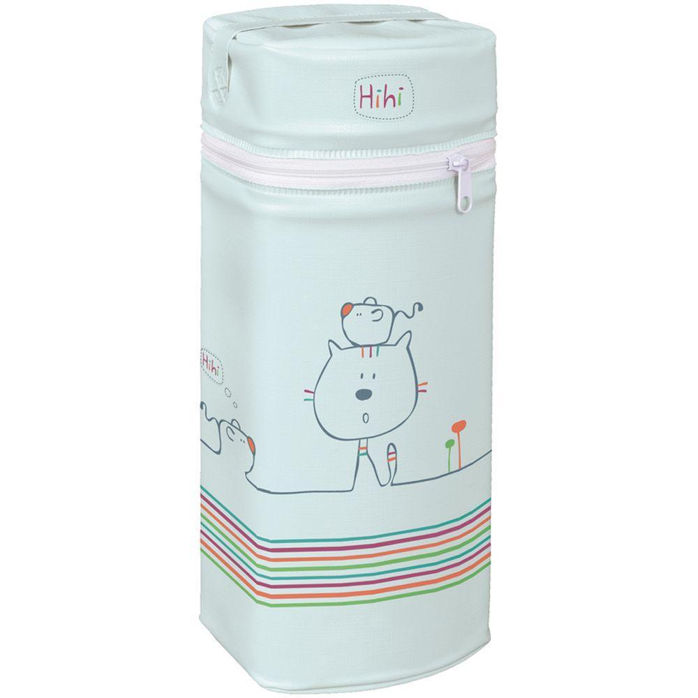 Suport termoizolant Jumbo Hihi Ceba Baby
