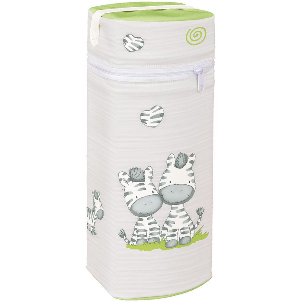 Suport termoizolant Jumbo Zebra Ceba Baby