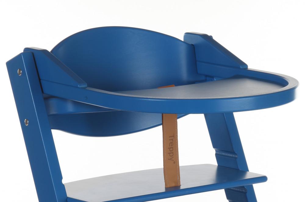 Tavita de joaca copii Treppy albastra