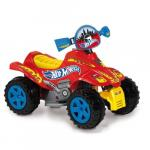 ATV electric Drift Wheel