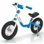 Bicicleta fara pedale Run Air Fly