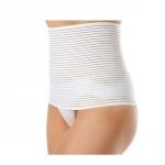 Centura abdominala postnatala Baby Ono XS