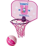 Cos Basket Hello Kitty