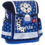 Ghiozdan ergonomic Bi-Soccer