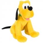 Mascota Pluto 20 cm