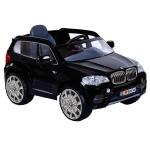Masinuta electrica Biemme BMW X5