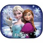 Set 2 parasolare Frozen Disney Eurasia 28213