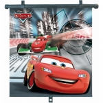 Set 2 parasolare retractabile UV Cars Disney Eurasia 29062