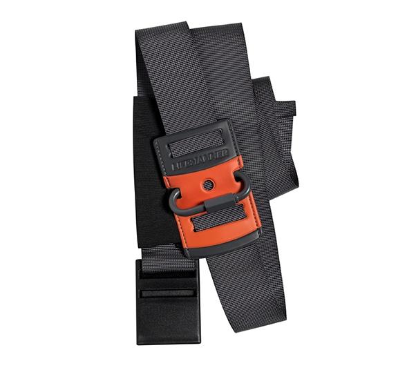 Adaptor pentru centura de siguranta Safetybelt
