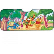 Parasolar parbriz Winnie the Pooh