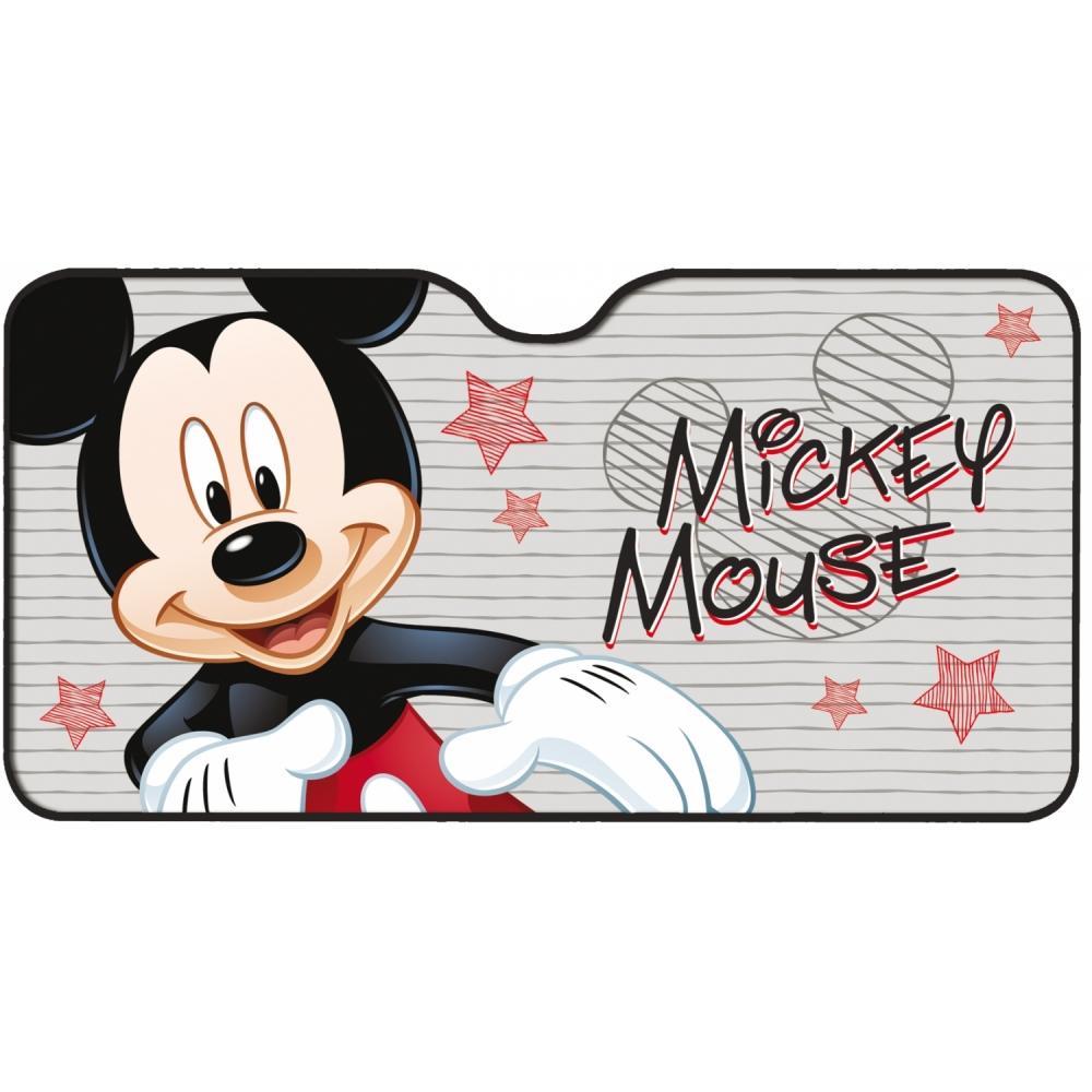 Parasolar pentru parbriz Mickey Disney Eurasia 26062