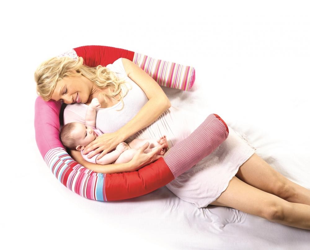 Perna tubulara melc  gravidacopii  fete