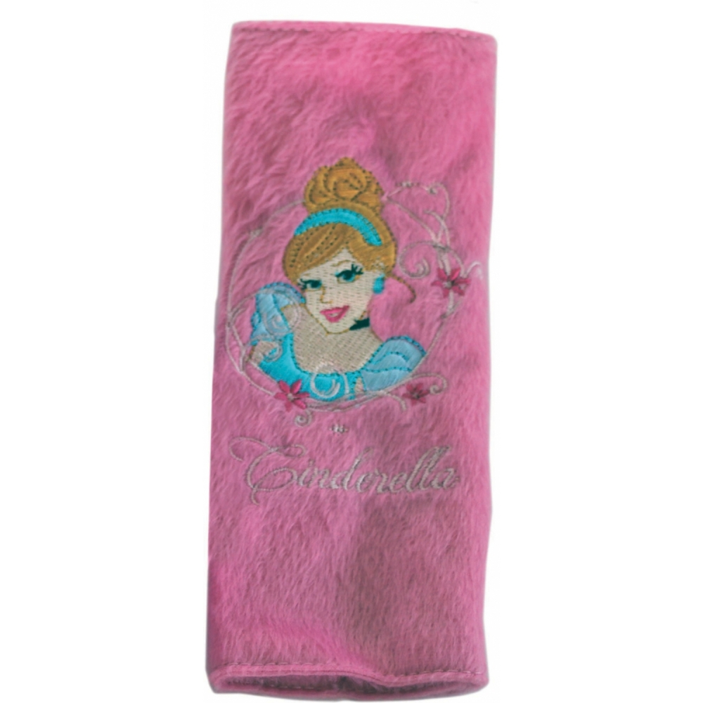 Protectie centura de siguranta Princess Disney Eurasia 25104