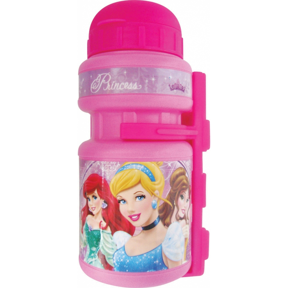 Sticla apa Princess Disney Eurasia 35256