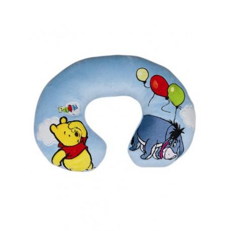 Suport pentru gat Winnie the Pooh