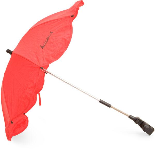 Umbrela pentru carucior Cangaroo Rosie