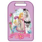 Husa protectoare scaun auto Disneys Princess