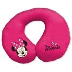 Perna gat Minnie Disney Eurasia 25190