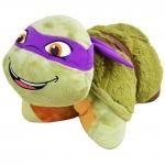Pernuta Donatello 46cm - Teenage Mutant Ninja Turtles