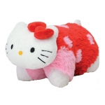 Pernuta Hello Kitty 46cm Pillow Pets