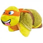 Pernuta Michelangelo 46cm - Teenage Mutant Ninja Turtles