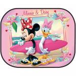 Set 2 parasolare Minnie si Daisy Disney Eurasia 27027