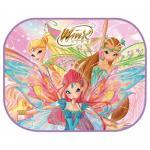 Set 2 parasolare Winx Eurasia 80450