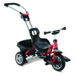Tricicleta Puky Cat S2