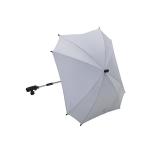 Umbrela UV protection Cangaroo Light Grey
