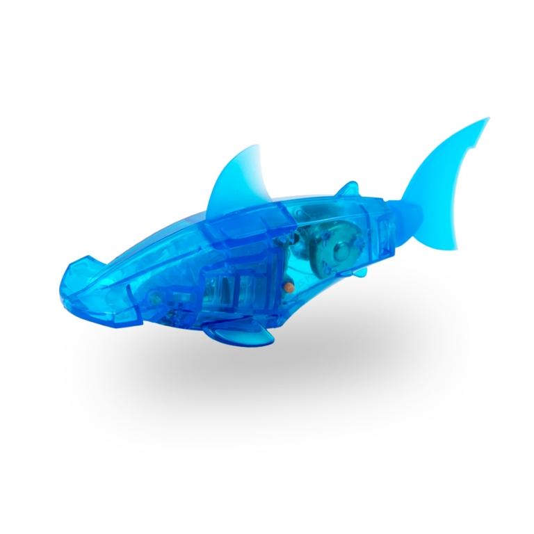 Aquabot LED (HammerAngel) - Hexbug