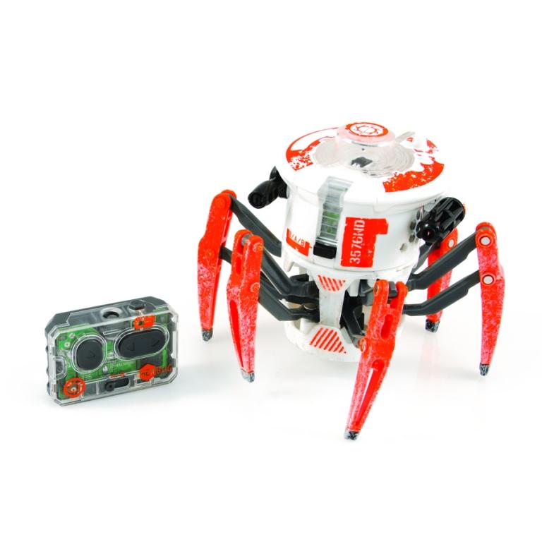 Battle Spider - Hexbug