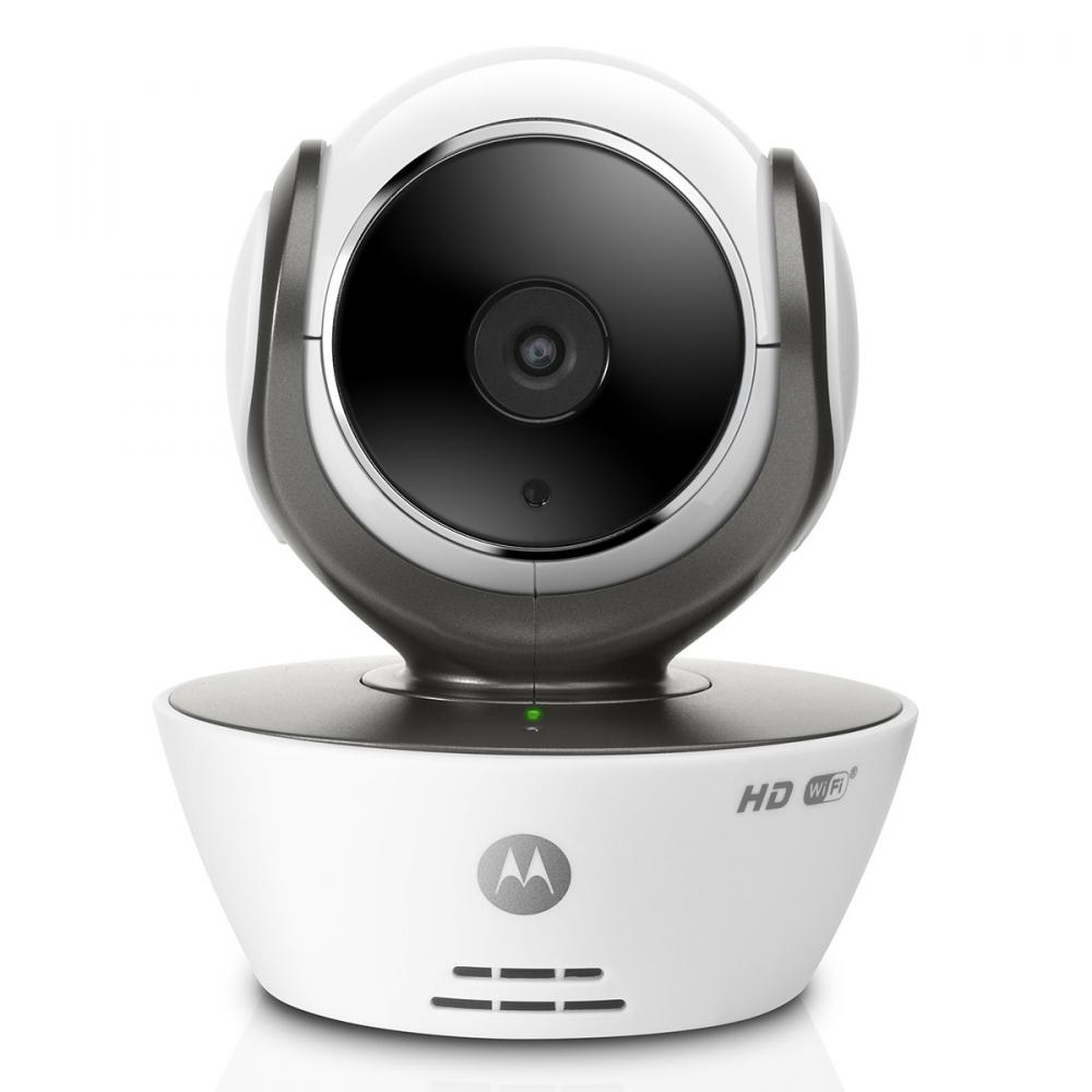 Images Camera supraveghere video Motorola MBP85 Connect