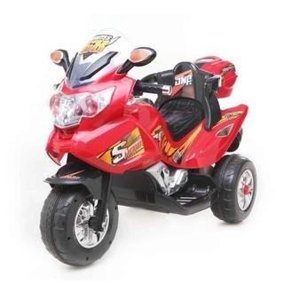 Motocicleta Electrica Pb378 Rosie