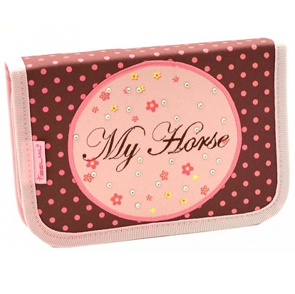 Penar My Horse