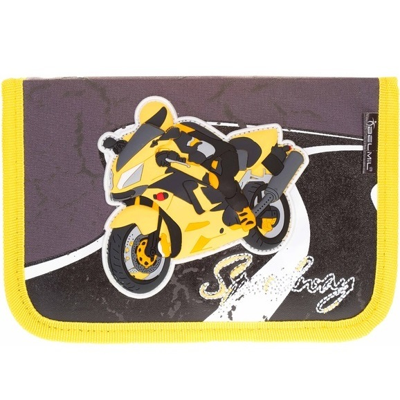 Penar Speedway Racing