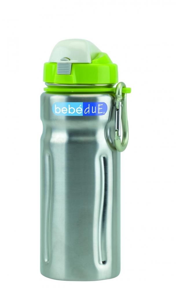 Recipient lichide 500 ml BebeduE 80129
