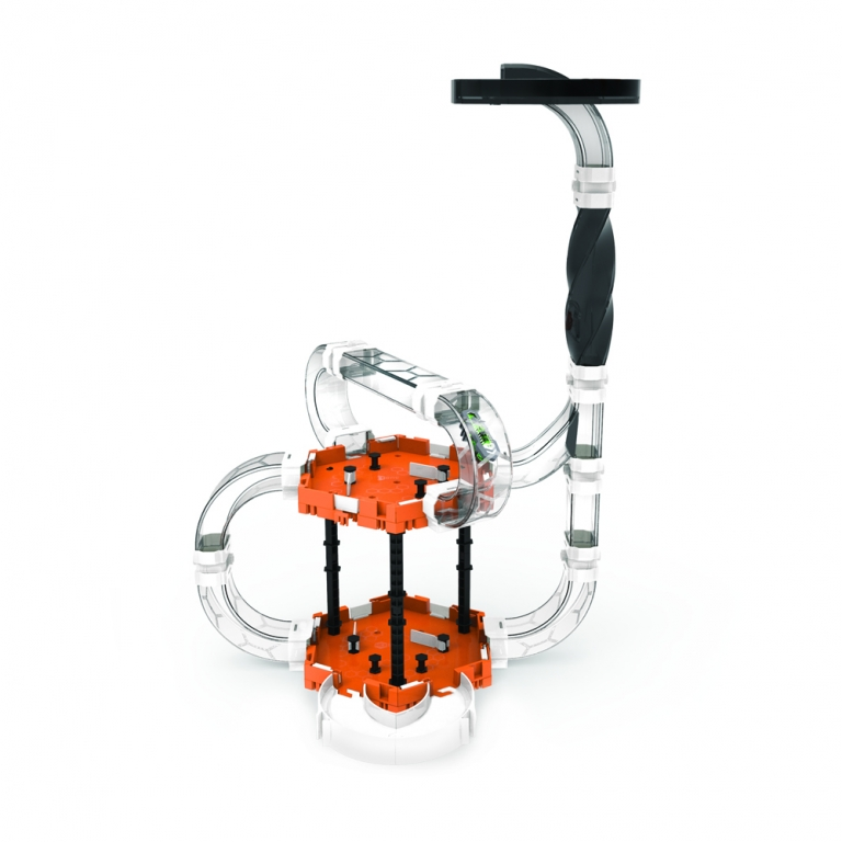 Set V2 Sky Max - Hexbug