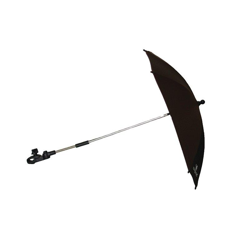 Umbrela UV protection Cangaroo Dark Brown