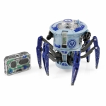 Robot Battle Spider Hexbug