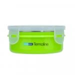 Bol Inox Termaline  BebeduE 80137