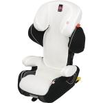 Husa de vara B-cool pentru scaunul auto Cruiserfix Pro Kiddy