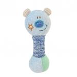 Jucarie chitaitoare Baby Ono Little Bear
