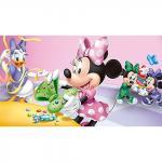 Carte Tag Junior - Buticul lui Minnie