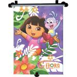 Parasolar retractabil Dora the Explorer