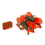 Robot Strandbeast Hexbug