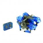 Microrobot Strandbeast - Hexbug