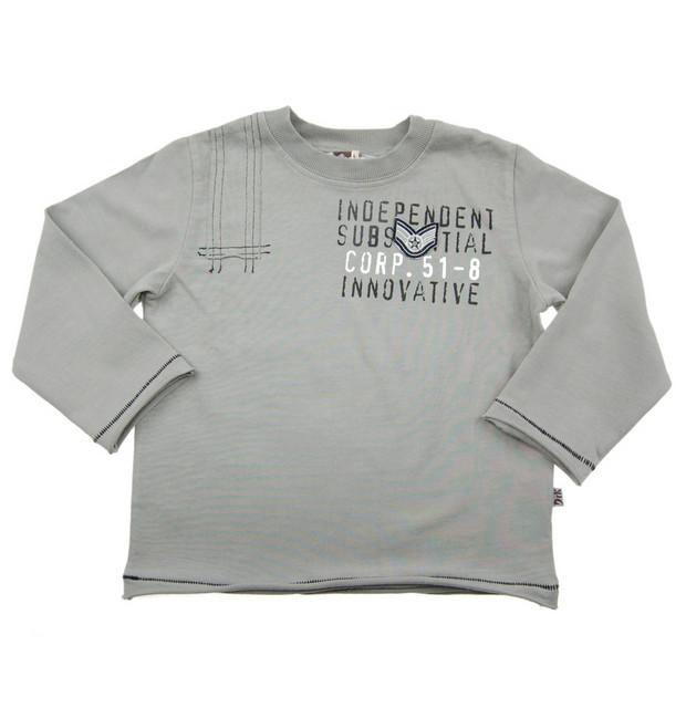 Bluza copii Independent (Masura 104 (3-4 ani))