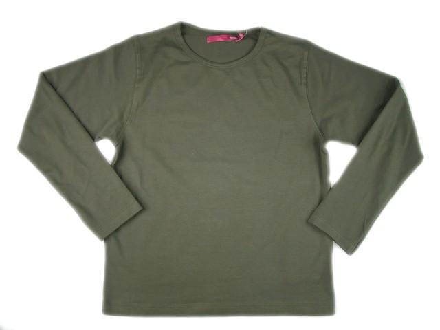 Bluza fetite NATURAL FIT masuri  2 ani, 4 ani, 6 ani, 8 ani si 10 ani (MASURA 92 (1.5-2 ani))